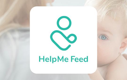 HelpMe Feed