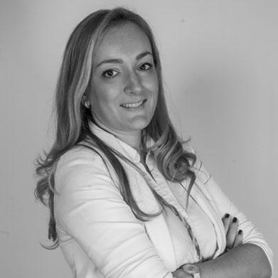 Nena Obradovic