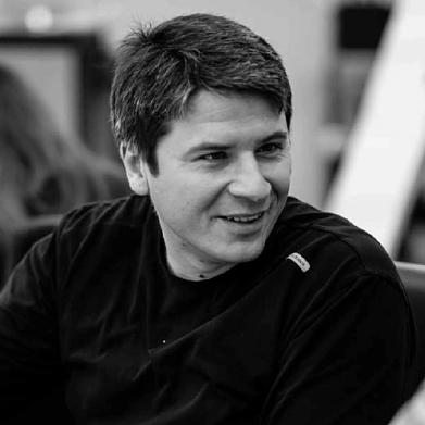 Slobodan Zivanov